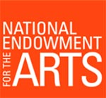 National Endowment For The Arts Selects David Keen To