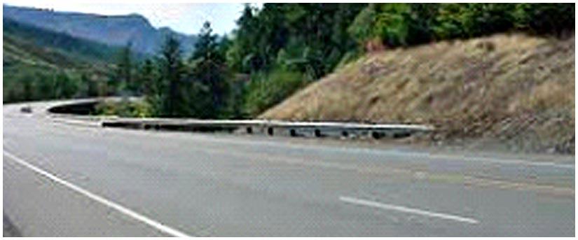 Oregon Department of Transportation and Montana Department