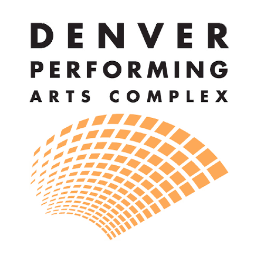Denver Arts Amp Venues 2019 Venue Market Analysis And